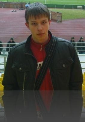 AlexGreat (Сезон 09-10)